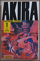 Das Cover des ersten Bandes