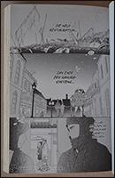 Die Meiji-Restauration zwang viele Ninja ins Ausland