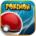 Pokémon Pokédex