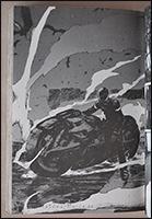 Zoichi und sein Motorad